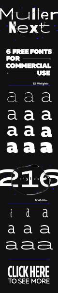 Code Font | dafont com