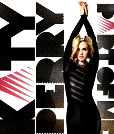 Image result for Katy Perry - Part Of Me