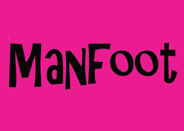 help with this font needed