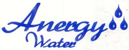 anergy water