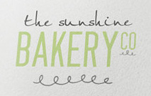 The sunshine @ BAKERY Co