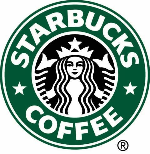 starbucks font forum dafont com rh dafont com starbucks logo font type Starbucks Logo Generator