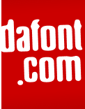 which font is this.........dafont.com