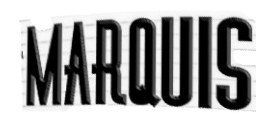 marquis font - thanks in advance!