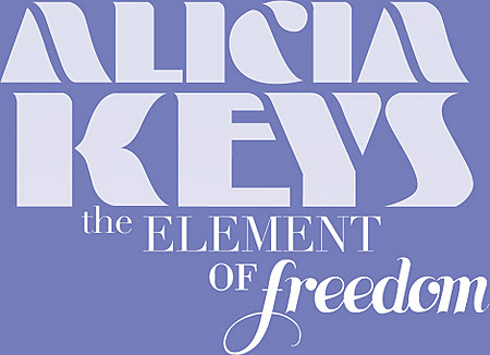 "the ""freedom"" font ... PLEASE"