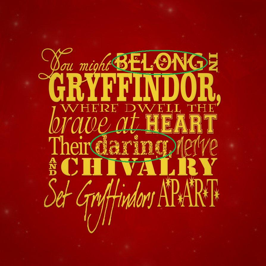 90 points to gryffindor...:P