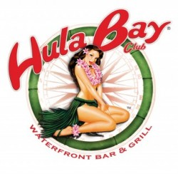 Hula Bay Font Please