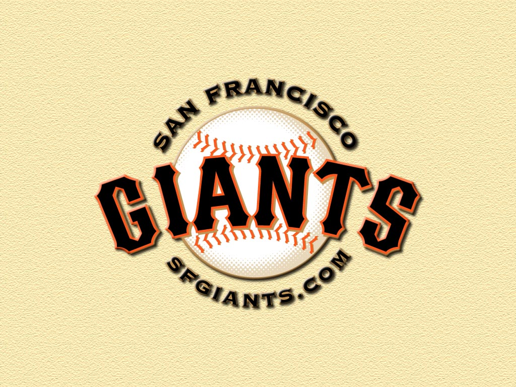 San Francisco Giants - forum | dafont.com