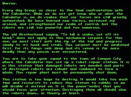 Computer Screen Font Forum Dafont Com