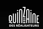 What is the font of QUINZAINE?