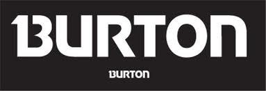 Burton Font - forum   dafont com