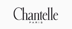 What is the font of Chantelle?