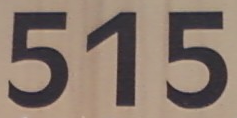 font for these numbers?