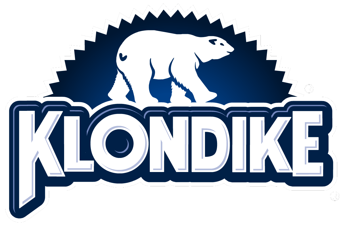 What would you do-o-o for a Klondike Bar?