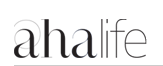 ahalife fonts