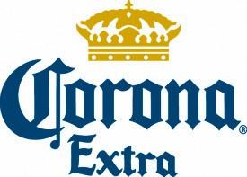 Corona Extra  forum  dafontcom