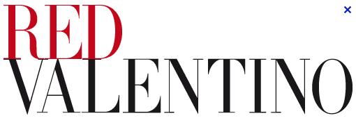 RED VALENTINO - forum | dafont.com