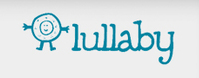 lullaby font