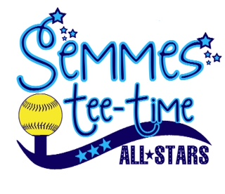 Semmes tee-time