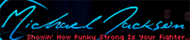 What Is This Font? Please =D