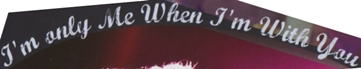 What is this font, please help me.