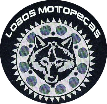 What the font (Lobos Motope�as)?