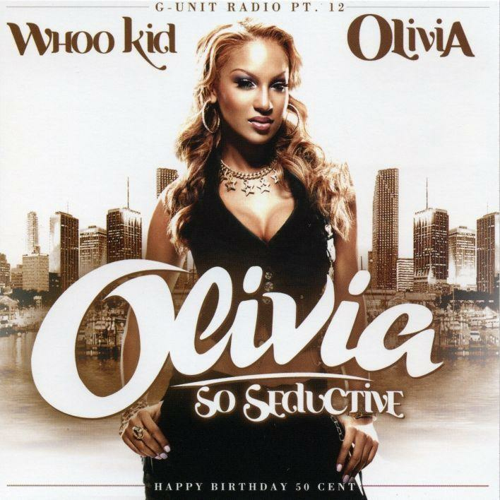 WHAT FONT IS THE OLIVIA FONT PLEASE.....