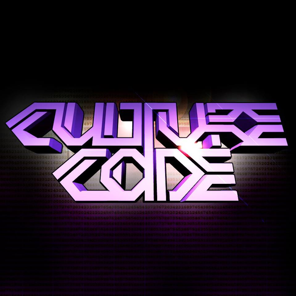 I really need this font!! Culture Code