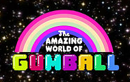 Amazing World Of Gumball Font Please Respond Forum Dafont Com