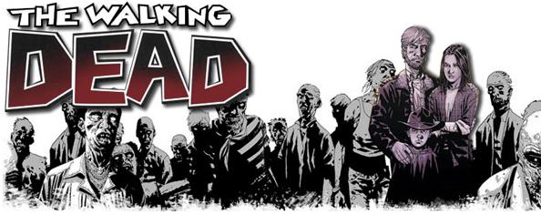 the walking dead quadrinhos portugues pdf