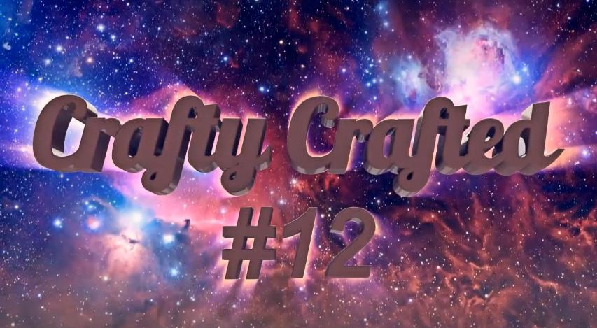 FaZe Crafted: Crafty Crafted - Episode 12 by Furran