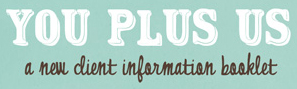 Help with font identification