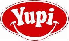 help me this font of yupi