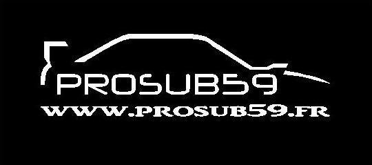 prosub 59 font please