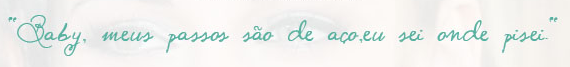 what this font???