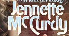 Jennette McCurdy font