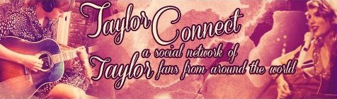 Taylor Connect Font Please :)