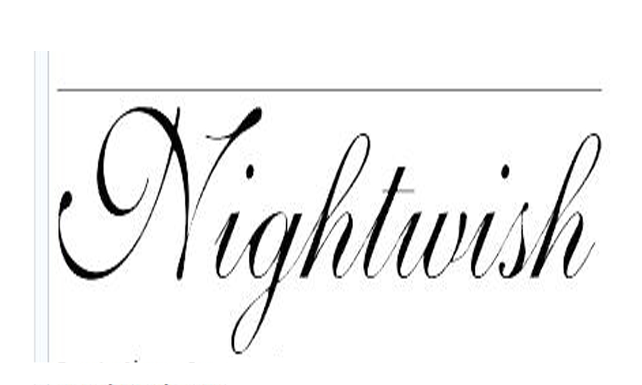 help! what font is this?