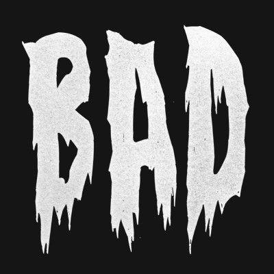 melting Grunge style font? - forum   dafont com