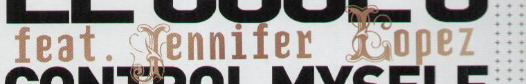 What is the name of this font