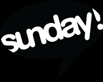 Sunday's Bikes logo Font??? - forum | dafont.com