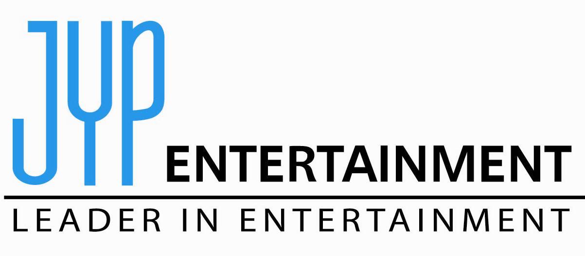 JYP Entertainment - forum | dafont.com