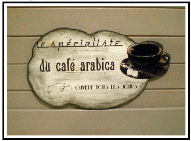 Help forum - Cadre photo cuisine ...