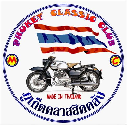 Help! please identify what font it is '' PHUKET CLASSIC CLUB ''
