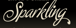 HELP: Does anyone know the name of this font?
