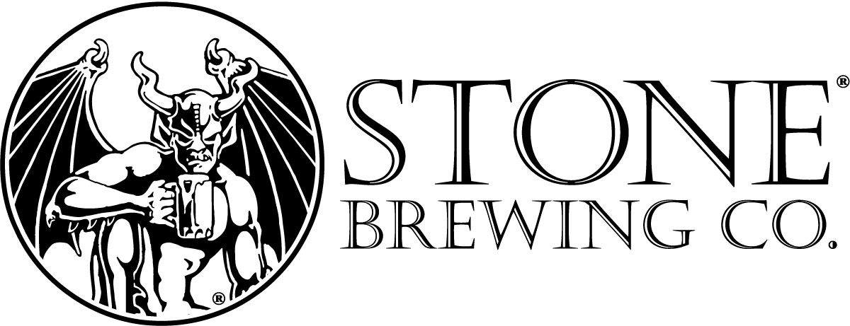 Stone Brewing Co. Help!