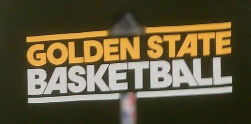 basketball font id - forum   dafont.com