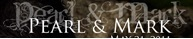 Please, Name me this font.?the one that is written in kinda script-old english form