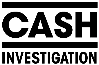 Cash Investigation - France 2