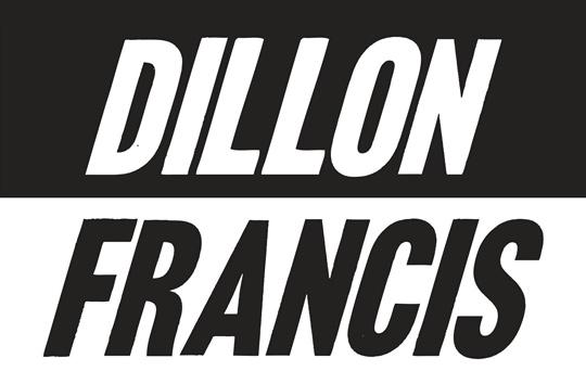 dillon francis logo -#main